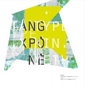 tangtype / németh » xpokin