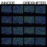 innode » gridshifter