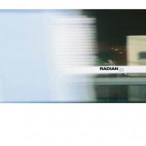 sonotope - radian » tg11